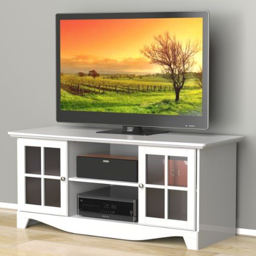 30 best tv stands images on Pinterest
