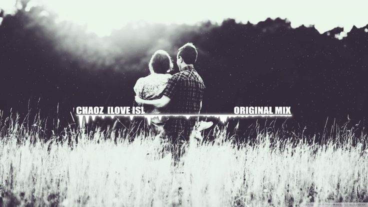 Chaoz - Love Is  [Original Mix][HQ][Emotional Hardstyle][FREE DOWNLOAD]