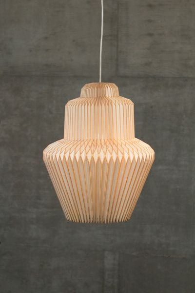 1000 Images About Lamps Etc On Pinterest Ceiling