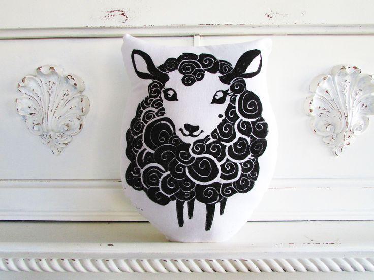 14 best black sheep images on pinterest black sheep for Black sheep tattoo