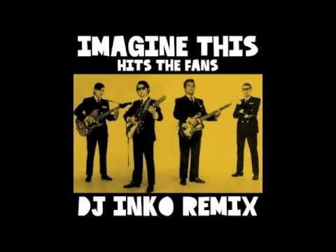 #imagine #this #hits #the #fans #dj #inko #remix #rap #chica #cumbia #intrumental #breaks #hiphop #melo #instrumental #acapella #oldschool #breaks #funk #guitar #destelos #carnibal #records #athens #thessaloniki #greece #mix #master #free #download #summer #sun #tune #tropical