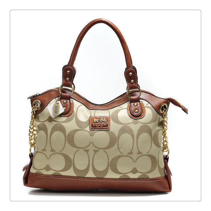 95 best coach purses images on pinterest coach handbags for Designer couch outlet