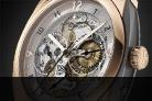 Quai de l'Ile      This watch is probably over $10,000.00. I love it.