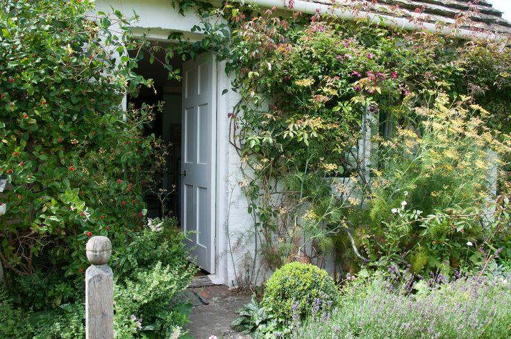 Garden Sheds Gorey garden sheds gorey   okayimage
