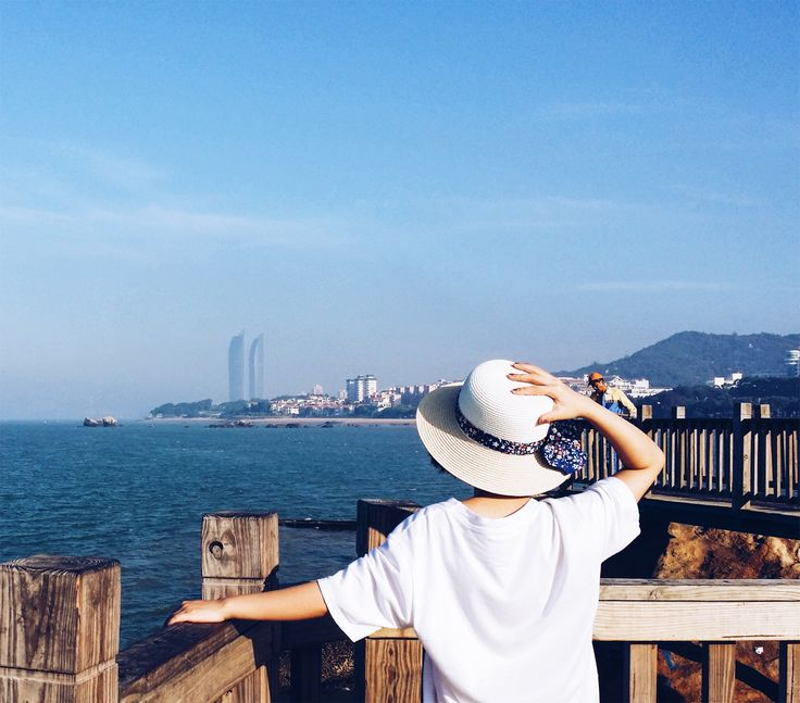 Xiamen Island, Fujian province. Discover its best attractions in our new Blog