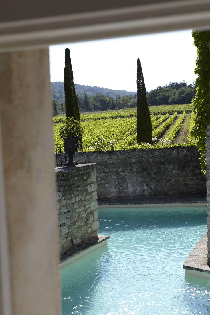 1000 Id Es Sur Le Th Me Villa De Luxe Sur Pinterest