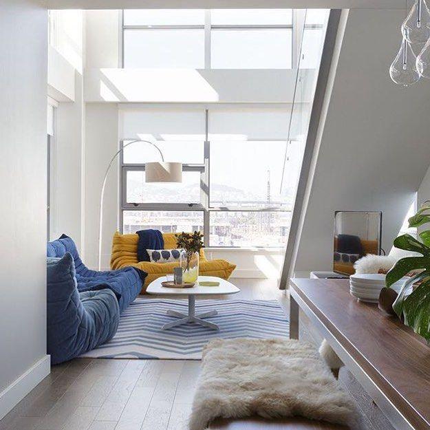47 best designikonen images on pinterest. Black Bedroom Furniture Sets. Home Design Ideas