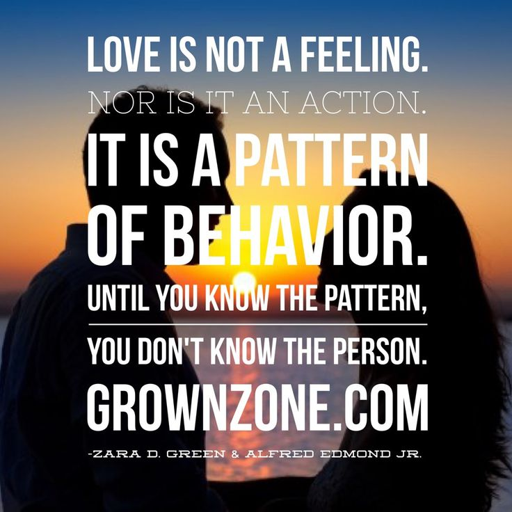 In the Grown Zone, we constantly urge you to make access to your body (sex and powers of procreation), money (financial stability), home (personal safety) and heart (emotional security), the last things you give up to get a relationship or keep one going. Unfortunately, we are taught the opposite—to surrender one, more or all of