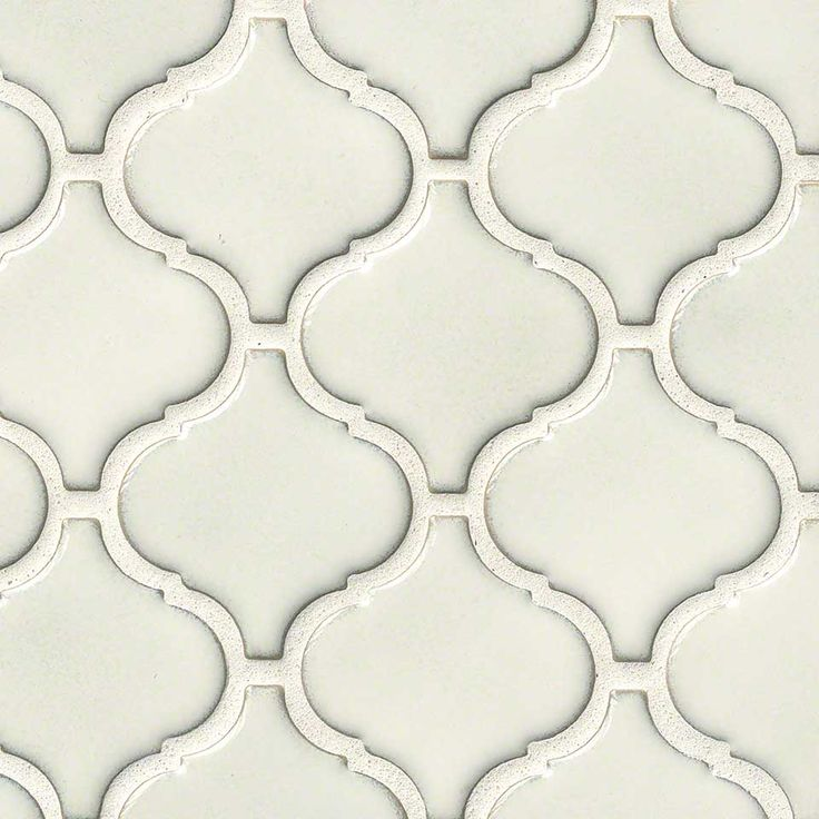 17 best images about kitchen finishes on pinterest Moroccan ceramic floor tile