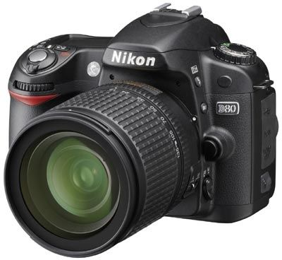 55 best nikon images on pinterest dslr cameras nikon and nikon d60 my baby fandeluxe Images