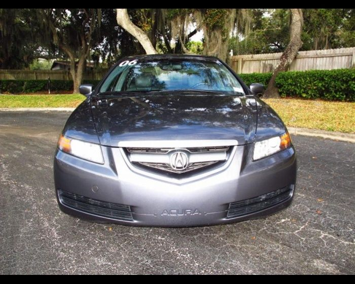 25 best ideas about 2006 acura tl on pinterest 2006. Black Bedroom Furniture Sets. Home Design Ideas