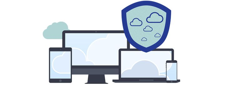 World Backup Day; March 31. Upload all your mission-critical data to the cloud. #CloudComputing #CloudBackup #WorldBackupDay #Technology #IT