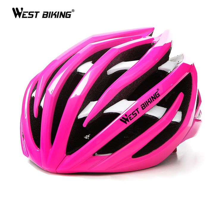 Find More Bicycle Helmet Information about Bicycle Helmet Safety Head Protect Road Bike Helmet Kask EPS 24 Air Vents Outdoor Sport Mountain MTB Bike Cycling Bicycle Helmet,High Quality Bicycle Helmet from Ledong Cycling on Aliexpress.com