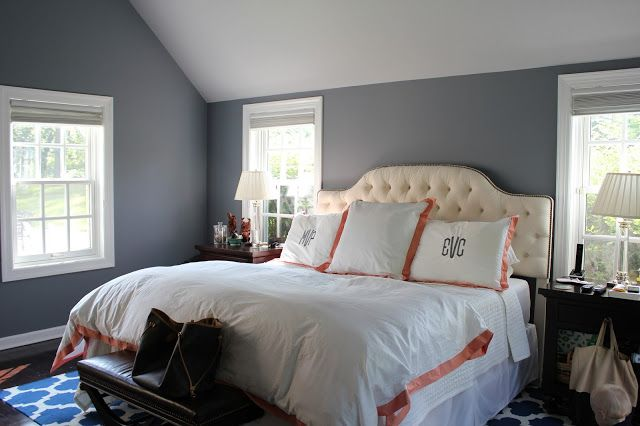 Nothing But Blue Skies Master Bath Before And After: Best 25+ Lazy Gray Sherwin Williams Ideas On Pinterest