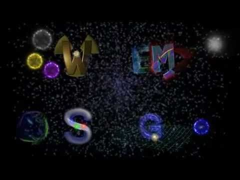 ▶ Quantum Electrodynamics - YouTube  This is a compilation of videos from Cassiopeia Project....  covers from Quantum Mechanics to the periodic table.