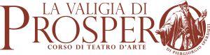 Corso di Teatro d'Arte     Il teatro d'Arte è definizione sintetica della tecnica d'attore e della maniera di mettere in scena tipiche della tradizione all'italiana antica: un sistema nato nel XVI secolo ad opera dei comici dell'Arte e poi sviluppatosi e mutatosi fino alla prima metà del