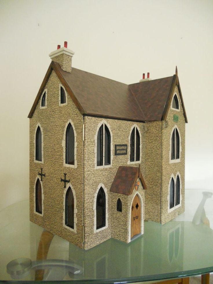 Best 25 Doll Houses For Sale Ideas On Pinterest Doll House Play Barbie House Furniture And