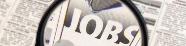 Georgia Job Fairs and Events