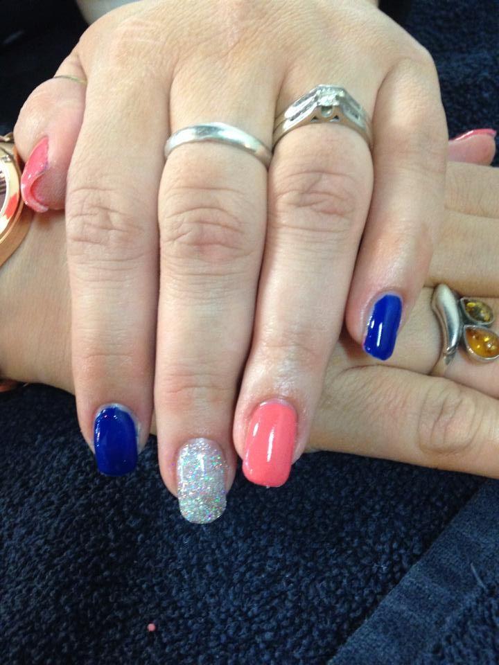 Nails by Lisa