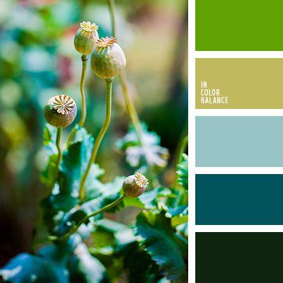 бледно-васильковый цвет, военно-воздушный синий цвет, голубой, зеленый, оттенки зеленого, оттенки салатового, подбор пастельных тонов, подбор цвета для дизайнера, салатовый, светло-зеленый, светло-салатовый, синий, тёмно-зелёный, темно-синий, цвет горошка,