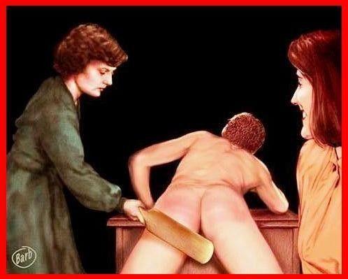 Animation art comic commercial erotic