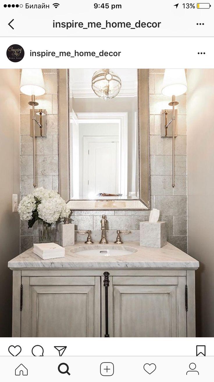 best bathroom images on pinterest bathroom master bathrooms