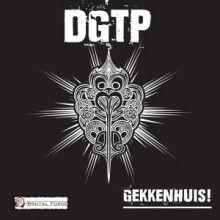 DGTP - Gekkenhuis! (2017) download: http://gabber.od.ua/node/16380/dgtp-gekkenhuis-2017
