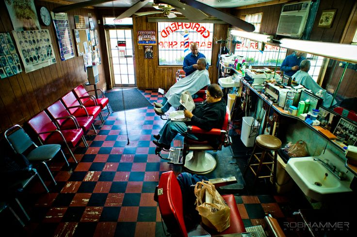 Barber Shop Irvine : ... barber shop nashville nashville tennessee tn rob cleckley barbershop s