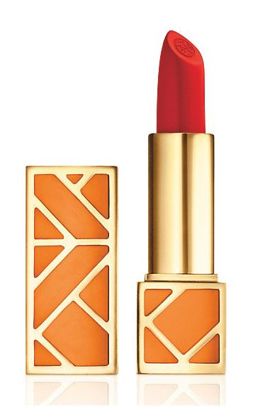 Tory Burch Lip Color - Smack Dab
