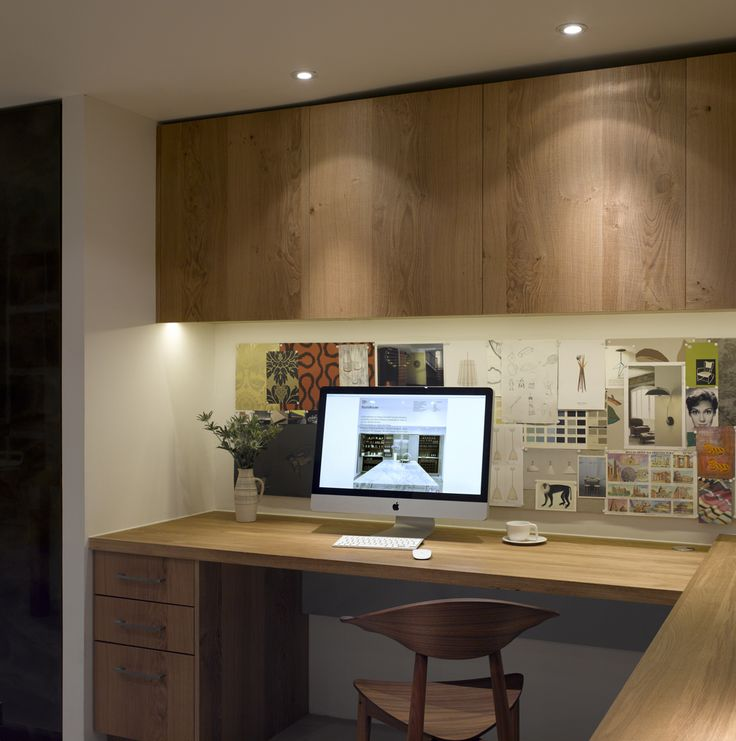 Basement Office Design Property 16 best roundhouse home offices images on pinterest | interior