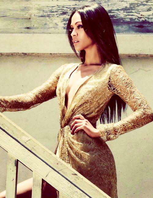 cf1b7efb79d 18 best Ladies   Models images on Pinterest   Beautiful people ...