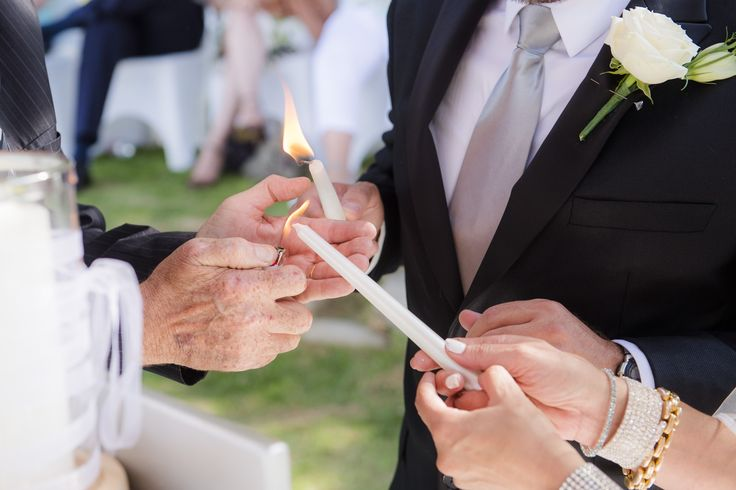 048-documentary-wedding-photographers-south-africa.jpg (4000×2667)