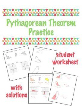 Viac ako 25 najlepších nápadov na Pintereste na tému Pythagorean ...