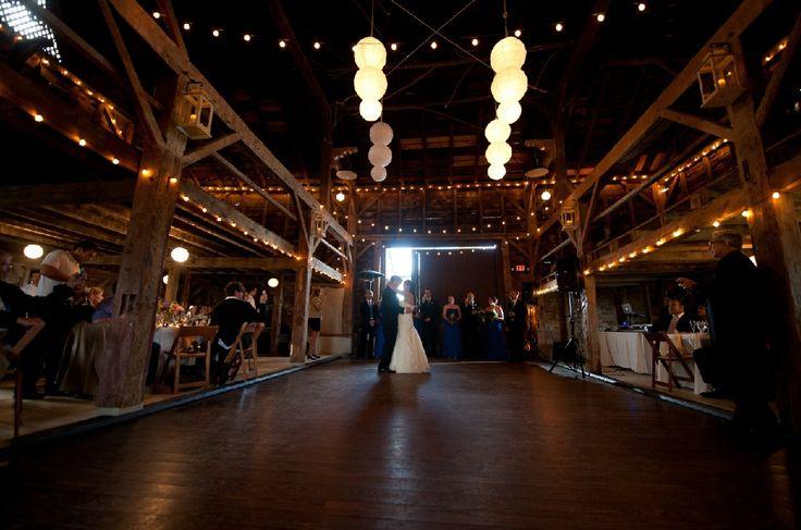 Apple Barn Wedding Reception Venue   Hudson Valley Barn Wedding Reception Venue Wedding Planner and Venue Services Upstate NY Columbia ...