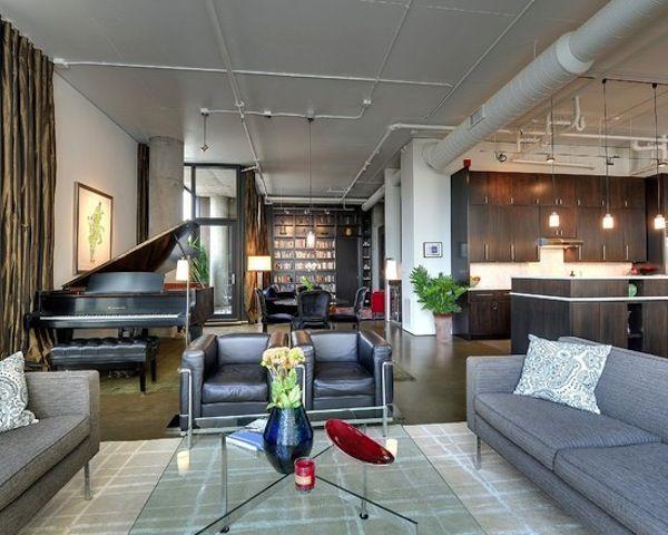 15 best ac for cabin images on pinterest basement ideas. Black Bedroom Furniture Sets. Home Design Ideas