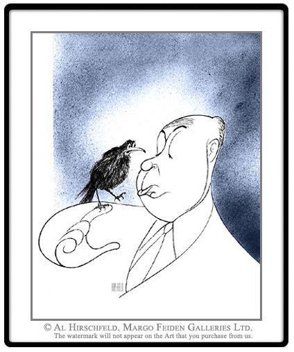 Looney tunes celebrity caricatures gallery