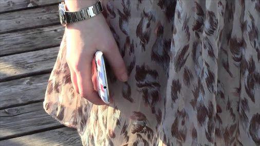 Esattori delle Tasse - Lei Sorride http://www.youtube.com/watch?v=XPty1mbrDcc https://www.sentilamiamusica.com/gruppi/453/gli-esattori-delle-tasse  #blackmusic #rap #Band #Album #MusicVideo #Band #Radio #gruppiemergenti #bandemergenti #artistiemergenti #videomusicali #gruppi #music #sentilamiamusica #socialnetworkmusica #socialnetwork #videoclip #musicainglese #musicaitaliana #pop #musicagratis