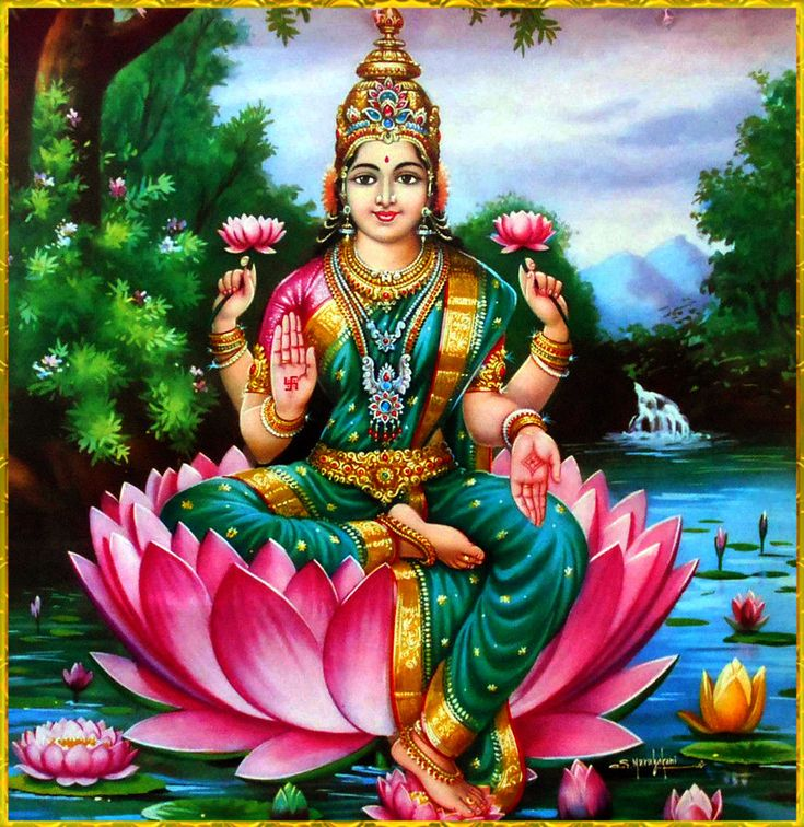 The 25+ best Lakshmi photos ideas on Pinterest Lakshmi images - reddy küchen münster