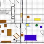 Minimalismus-Wohnung - 2. Wohnfühlen | Achtsame Lebenskunst