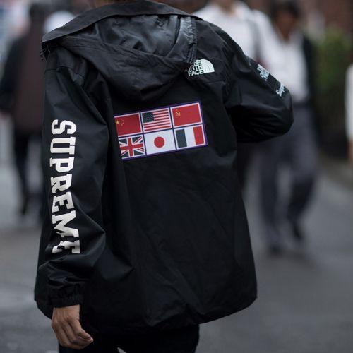 #streetwear #streetfashion #streetstyle #style #fashion http://sodafirm.com/