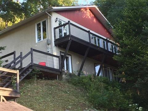 Maison à vendre à Shawinigan - 190000 $
