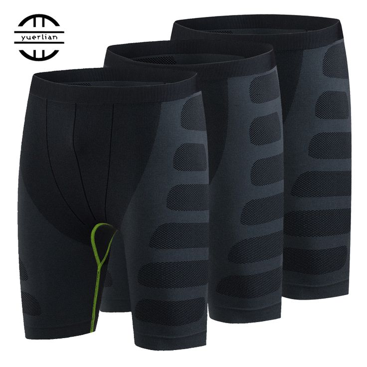YEL Gym Leggings 2016 College Basketball Jerseys Fitness Survetement Football MMA Shorts Begovel Bermudas Men's Shorts Running