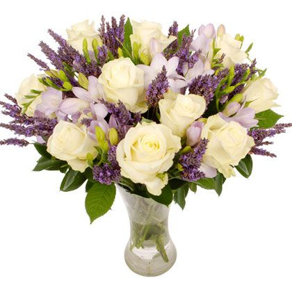 how to send flowers to india