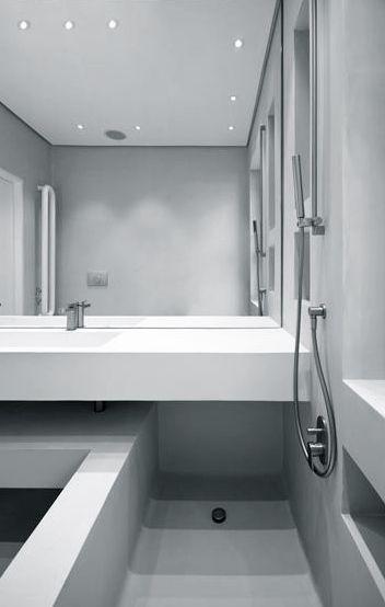 Badewannen Und Duschen 22 besten badewannen und duschen bilder auf badewannen