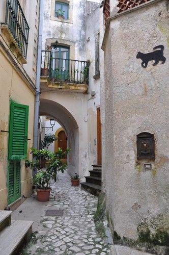 I 5 luoghi più romantici del Salento - Attrazioni nei dintorni di Otranto