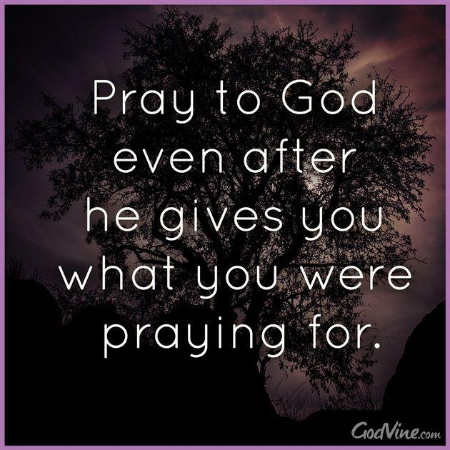 christian womens blog reasons pray about