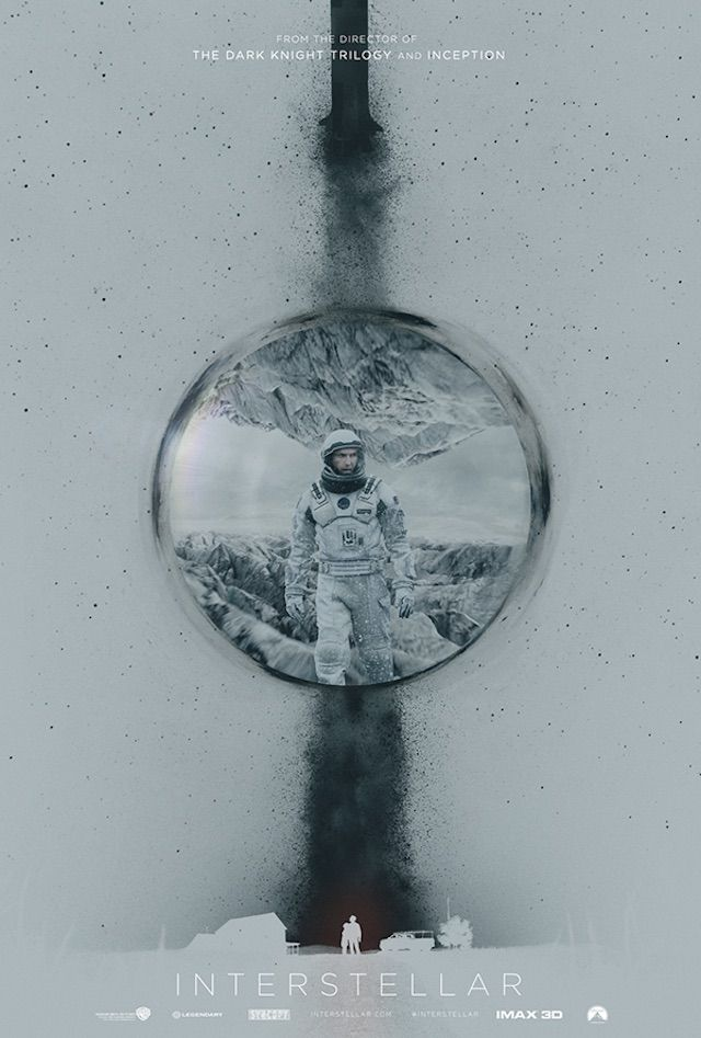interstellar movie stream 1080p from pc