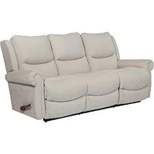 Duncan Reclina-Way® Full Reclining Sofa