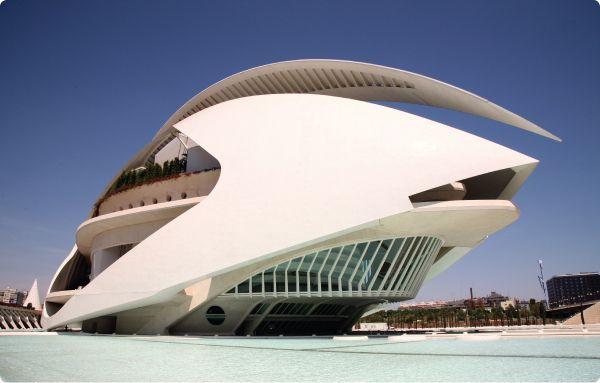 arquitetura futurista - Pesquisa Google
