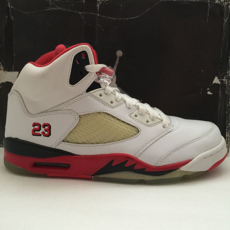975 best Jordan's shoes images on Pinterest | Nike air jordans, Male shoes  and Athletic shoe